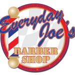 Everyday Joe's Logo