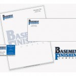 The Basement Finishing Co. ID